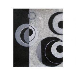Obraz - Kruhy