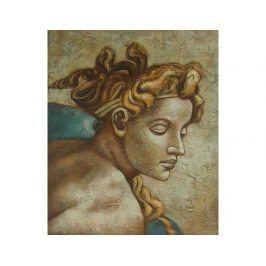 Obraz - Antická žena