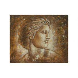 Obraz - Antický muž