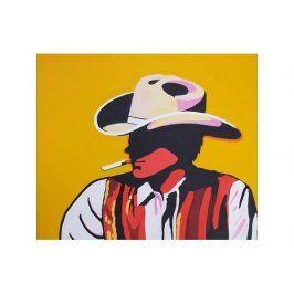 Obraz - Cowboy