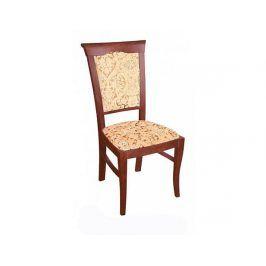 Jídelní židle 73