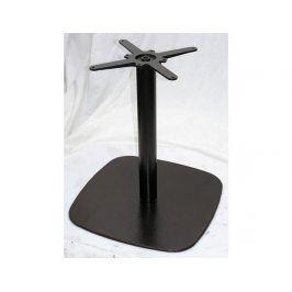 Jídelní stolová podnož BH002