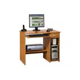 Počítačový stolek Kuba
