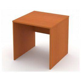 Psací stůl - 75 cm