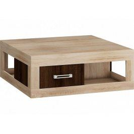 Konferenční stolek Verin 02