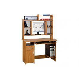 Počítačový stolek Kier Max