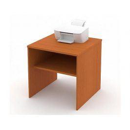 Stůl pod jehličkovou tiskárnu