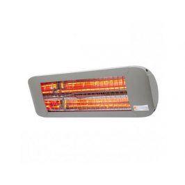 Infrazářič ComfortSun24 1000W, bez vypínače, Low Glare