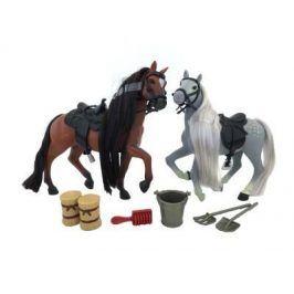 Royal Breeds Jezdečtí koně