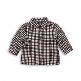 Košile chlapecká kluk 74/80