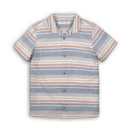 Košile chlapecká kluk 110/116
