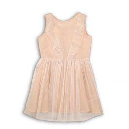 Šaty dívčí holka 146/152