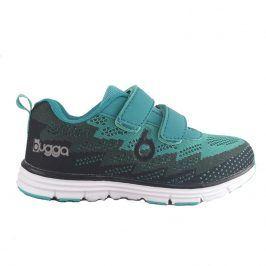 boty sportovní tenisky OUTDOOR šedá 33