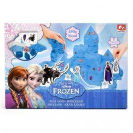Písek magický Frozen