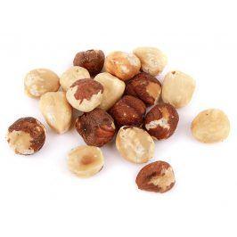 Mixit Pražené lískové ořechy
