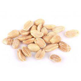 Mixit Pražené arašídy
