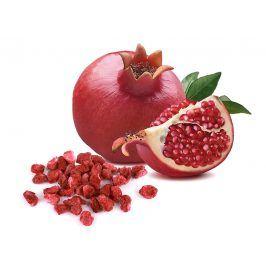 Mixit Granátové jablko (lyofilizované)