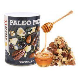 Mixit Paleo Mix - pečený a medový