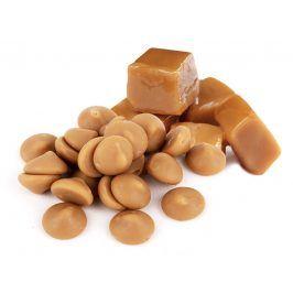 Mixit Čokoláda s karamelem
