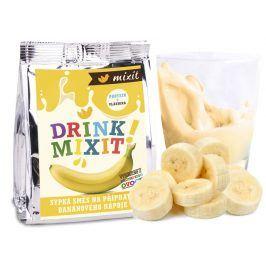 Mixit Drink Mixit - Banán (5 ks)