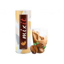 Mixit Mixit Drink v tubusu - Káva (14 porcí)