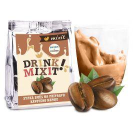 Mixit Drink Mixit - Káva (5 ks)
