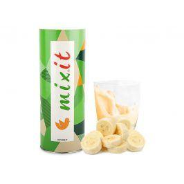 Mixit Mixit Drink v tubusu - Banán (14 porcí)