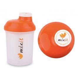 Mixit Mixit Shaker