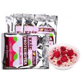Mixit Proteinovka Malinová do kapsy (5 ks)