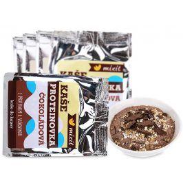Mixit Proteinovka Čokoládová do kapsy (5 ks)