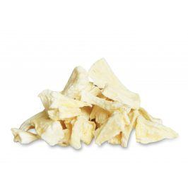 Mixit Ananas (lyofilizovaný)