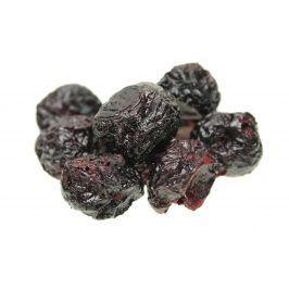 Mixit Třešně (lyofilizované)