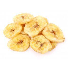 Mixit Banán (medový)
