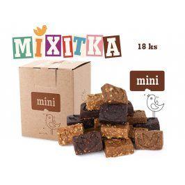 Mixit MiniMixitky MIX (18 ks)
