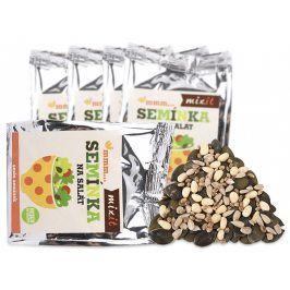 Mixit Semínka na salát (5 ks)