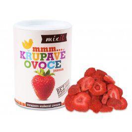 Mixit Jahoda - Křupavé ovoce