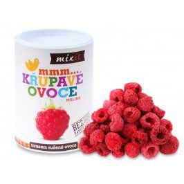 Mixit Malina - Křupavé ovoce