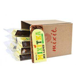 Mixit Mixitky BEZ LEPKU - Ananas (8 ks)