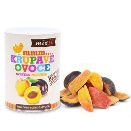 Mixit Švestka Meruňka - Křupavé ovoce