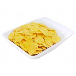 Mixit Corn flakes