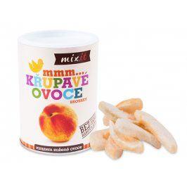 Mixit Broskev - Křupavé ovoce