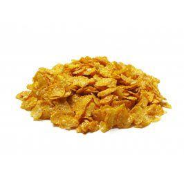 Mixit Corn Flakes s medem a arašídy