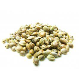 Mixit Konopná semena