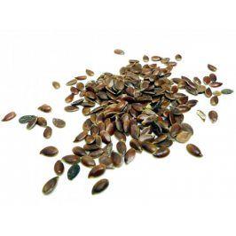 Mixit Lněná semena