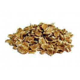 Mixit Pšeničné lupínky (křupavé)