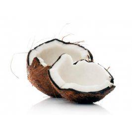 Mixit Kokosové lupínky