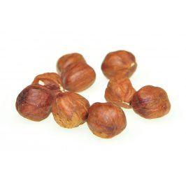 Mixit Lískové ořechy