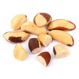 Mixit Para ořechy