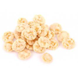 Mixit Corn flakes v bílé čokoládě