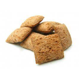 Mixit Kakaové polštářky - bez lepku